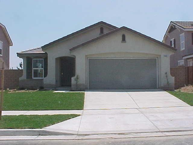 Homes For Rent In Rancho Cucamonga